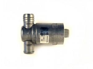 Alapjárati léptetőmotor (0280140544)