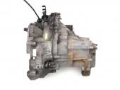 Kézi váltó GMT5301 (TURBO) 1989-1986