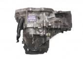 Kézi váltó FM55 501 (B204L) 1994-1997