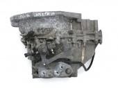Kézi váltó 6-fokozatú F5 (Z19DTH, Z19DTR, A19DTR) 2003-2011, 170000 Km
