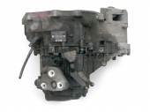Kézi váltó 5-fokozatú FM 57301 (D223L) 2003-2004