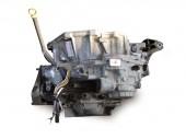 Automata váltó (B205E, B205L, B205R) 2000-2003 FA44801 (190 000 Km)