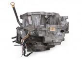 Automata váltó (B205E, B205L, B205R) 2000-2003 FA44803 (180 000 Km)
