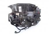 Automata váltó 5 fokozatú FA 57203 (B207E, B207L) 2003-2008