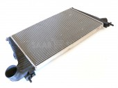 Intercooler 1998-2010 (B205, B235) VALEO