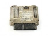 Motorvezérlő (Z19DT, Z19DTH) 2005-2007 (0 281 011 970)