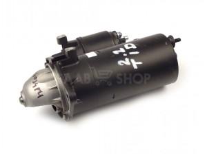 Indítómotor 2002-2005 (D223L)