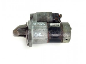Indítómotor (B205, B235) 2002-2010