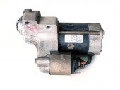 Indítómotor 2002-2005 (D308L)