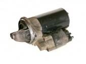 Indítómotor 1998-2003 (B205, B235)