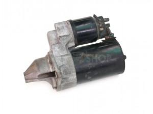 Indítómotor  (Z18XE) 2004-2008