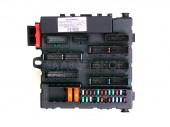 Biztosítéktábla + vonohorog modul (532155009)