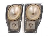 Hangszóró (5CS) 1990-1998 jobb és bal oldal