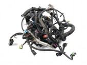 Motortér kábelköteg, Flex Fuel, 2011 (A20NFT, M)