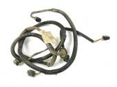 Tolatóradar kábelköteg (5D)