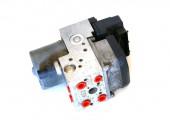 ABS ESP vezérlő (0273004701)