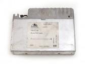 ABS vezérlő (8970386) 1985-1989