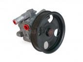 Kormányszervo pumpa (B284) 2006-2011