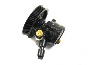 Kormányszervó olajpumpa (B204I, B204E) 1999-2000