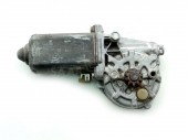 Ablakemelő motor, bal