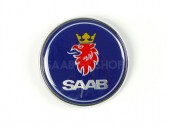 Első embléma, SAAB, 2003-2011