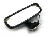 Belső tükör, automatikusan sötétedő (4D, 5D, CV) 2007-2011
