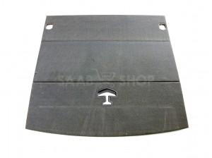 Csomagtér padlókárpit (5D)