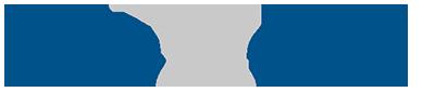 Saab Shop - Saab alkatrész webáruház